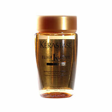 KERASTASE Elixir Ultime Bain Shampoo 80ml