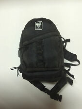 1/6 hot toys PMC Operator Private Military Contractor (07 version) - Back Pack