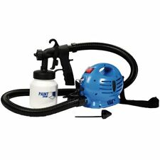 Paint Zoom Paint Sprayer FREE SHIPPING