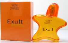 Naomi Campbell Exult 30 ml EDT Spray  Neu OVP