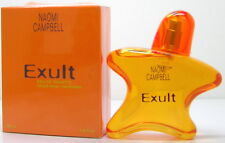 Naomi Campbell Exult 30 ml EDT Spray