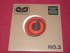 "Howlin' Rain/The Donkeys: 2014  RSD  Split SEALED  7""  NEW"