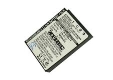 NEW Battery for NIKON Coolpix AW100s Coolpix S1000pj Coolpix S6150 EN-EL12