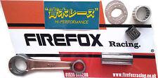 KTM150 KTM 150 SX & EXC 1998 - 2014 Mitaka Conrod kit Con rod