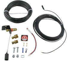 Roadmaster 98200 BrakeMaster Second RV Kit for Air or Air-Over Hydraulic Brakes