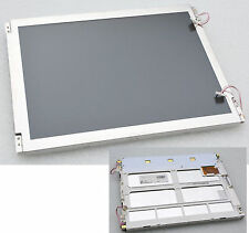 "12"" 30,8cm LCD DISPLAY MATRIX PHILIPS LB121S1 (A2)  TOP ZUSTAND RECHNUNG - LCD14"