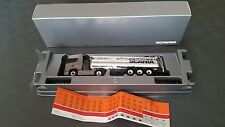herpa Scania Tanksattelzug IAA 2016 limitiert 1:87