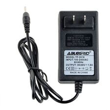 Generic AC Adapter For Nokia Lumia 2520 Verizon 10.1 Tablet Charger Power Supply