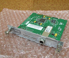 3Com 3c17221 SUPERSTACK 3 1000base-sx / LX tratta in discesa Modulo - 1722-160-000 per 4400