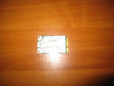 Original Wlan adapter intel Pro Wireless 3945ABG aus einem MSI GX600