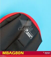 Manfrotto MBAG80N 80cm New Unpadded Tripod Bag