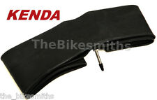 "KENDA 26"" x 3.00- 4.00"" XL 48mm PRESTA Valve Inner Tube Fat Bike Tire fits Vee"