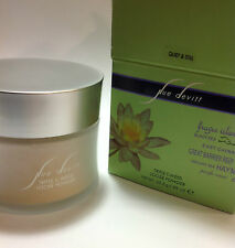 Sue Devitt Triple C-Weed Loose Powder, Quiet & Still 25 G NEW IN BOX.