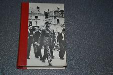 LE TEMPS DES PASSIONS-Françis Louis Closon-édition FAMOT-1976 (E4)