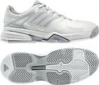 ADIDAS RESPONSE ESSENCE WOMENS LADIES MULTI COURT TENNIS SPORTS TRAINERS SHOES
