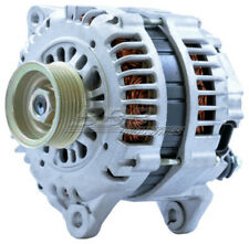 INFINITI FX45 Q45 ALTERNATOR 200 AMP HIGH OUTPUT 4.5L 2003-2008