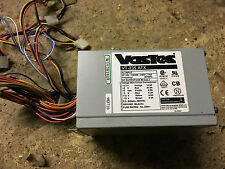 Vastec VT-235ATX 235W ATX Power Supply