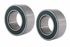 Kawasaki KVF750 Brute Force 750 4x4i ATV Rear Wheel Bearing Kit 2005-2014