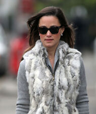 Pippa Middleton UNSIGNED photo - D1790 - English socialite, author and columnist