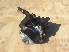 LAND ROVER DEFENDER DISCOVERY 2 TD5 PAS POWER STEERING PUMP