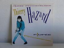 THIERRY HAZARD Poupée psychedelique 656507 7