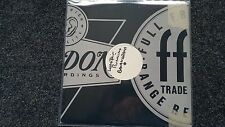 "Bananarama-Long train running us 12"" Disco vinyle test pressing promo"