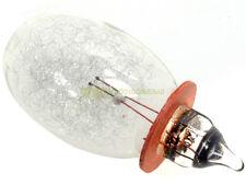Confezione bulbi flash usa e getta anni 70 Philips Photoflux PF1. Blitzlampe.