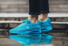 Nike Air Max 90 Ultra Breathe Women's Trainers. Size 4 UK. New. RRP £110