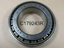 1937 1956 Pontiac All Differential Side Bearing, C179243R