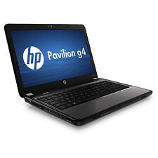 HP Pavilion G4-1317AU Laptop (AMD Dual Core A4 3330M- 2GB RAM- 500GB HDD