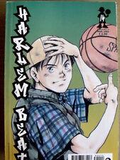 Harlem Beat - Yuriko Nishiyama n°14  - Planet Manga  [C14B]
