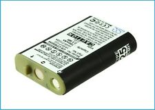 Ni-MH Battery for Panasonic KX-TGA273 TL-26413 IP5825 KX-TGA272S P-P103 HHR-P103