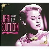 REDUCED-Jeri Southern - Romance in the Dark (2009)
