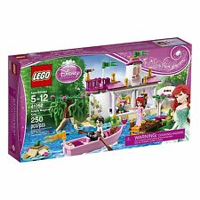 LEGO 41052 - Disney Princess - Ariel's Magical Kiss - NEW