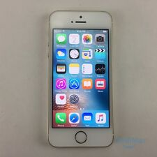 Apple AT&T IPhone 5s 16GB Gold ME307LL/A + B Grade + Accessories + Warranty!