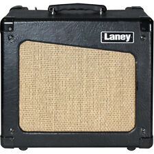 Laney Cub 10 All Tube 10W 1x10 Celestion Driver Guitar Combo Amp Amplifier CUB10