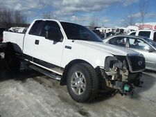 06 07 FORD F150 ENGINE ECM 462958