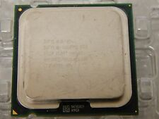 Intel Core 2 Duo E6420 2.13GHz Processor 4MB 1066MHz FSB LGA775 (SLA4T)