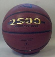 Basketball NEW Indoor / Outdoor Junior or Youth Size 27.0 27""