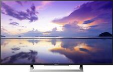 """Smart TV Sony KD49XD8005 49"""" Zoll 4K Ultra HD LED Wifi Fernseher"""