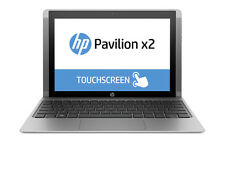 HP Pavilion x2 10-n107na Detachable Laptop 1TB + 32GB 2GB Ram Windows 10