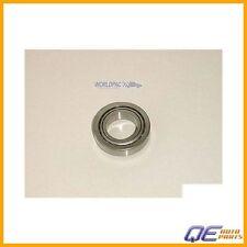 Koyo Inner Rear Wheel Bearing For: Toyota Tercel Paseo 99 98 97 96 95 94 93 1999