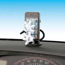New DISNEY Mickey Mouse Mobile Phone Sunglasses Holder Car Accessories