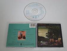 FLEETWOOD MAC/TANGO IN THE NIGHT(WARNER BROS. 925 471-2) CD ALBUM