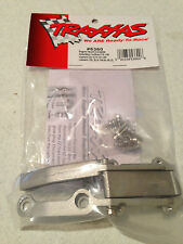 Traxxas Revo / Slayer Pro Aluminum Engine Mount 5360