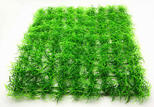 25X25cm Artificial turf Lawn Grass Thickening Indoor Outdoor Decor  HK-0268