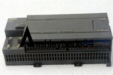USED Siemens 6ES7216-2BD21-0XB0 SIMATIC CPU 226 S7-200 PLC tested