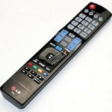 New Factory Original LG LED Smart TV Remote Control AGF76692608