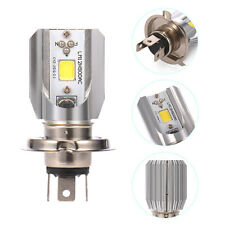 2pcs S25 1157 BAY15D High Power COB LED Bulbs Backup Fog Brake Strobe Lights