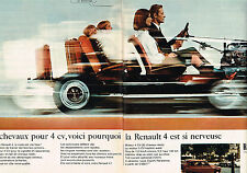 PUBLICITE ADVERTISING 025  1967  BNP  banque   BONS DE CAISSE